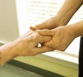 fort lauderdale arthritis